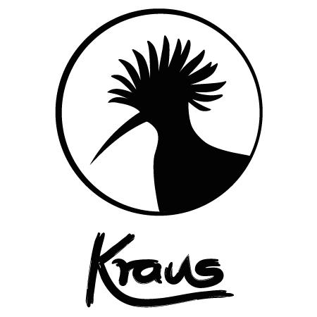 kraus-logo