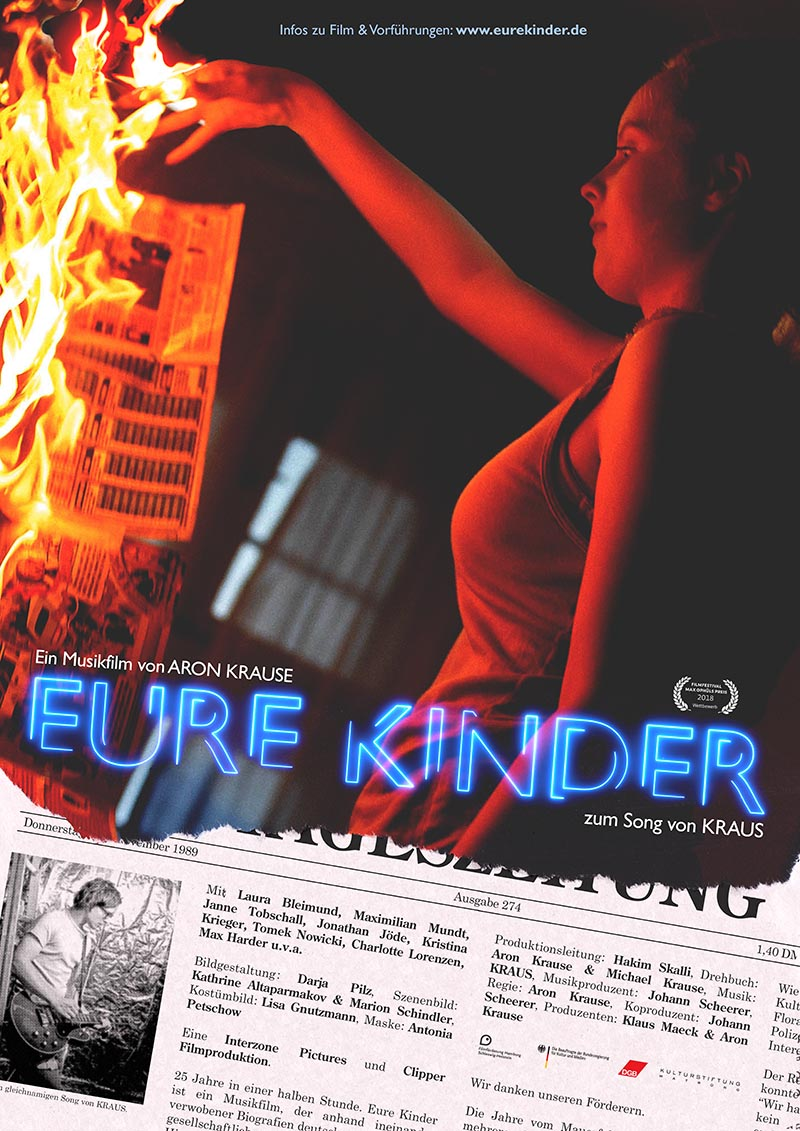 eurekinder-webversion