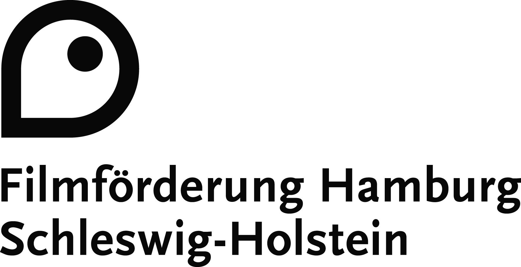 FFH HSH_Logo_RZ